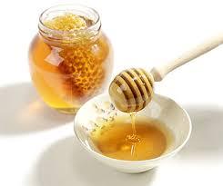 العسل الطبيعي يشفي من الامراض 1